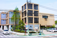 17_14 六浦地域ケア