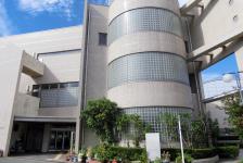 19_平塚市袖ケ浜デイサービスセンター
